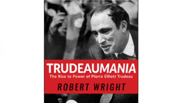 the political background of pierre elliott trudeau This is my power point of pierre trudeau and his time in government hope this proves helpful pierre elliott trudeau was born in quebec on october 18.
