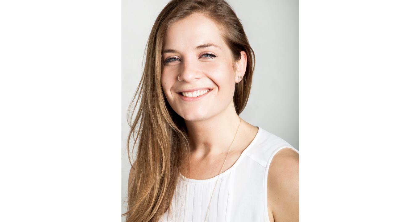 Dr.Kirsten Ellison