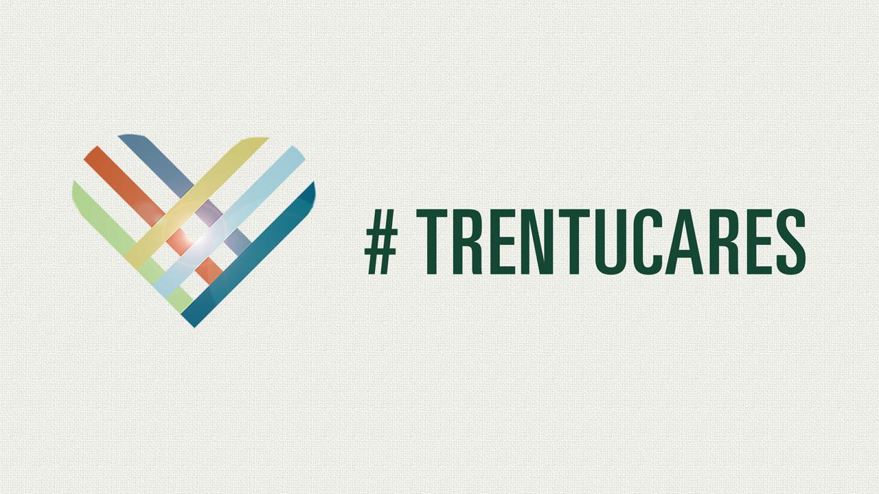 #TrentUCares, Student Rapid Relief Fund