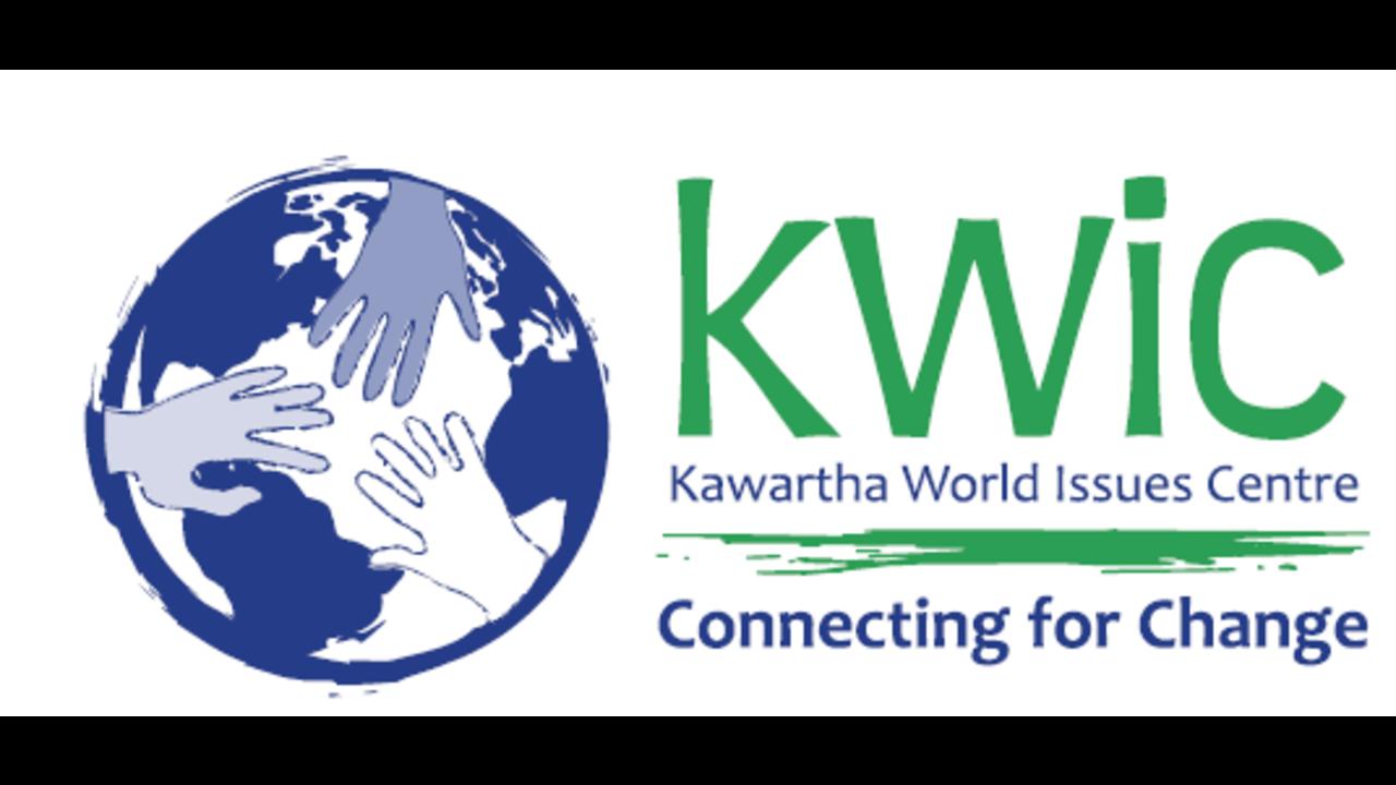 KWIC logo
