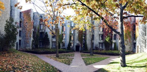 Trent University Introduces Responsibility Centred Management