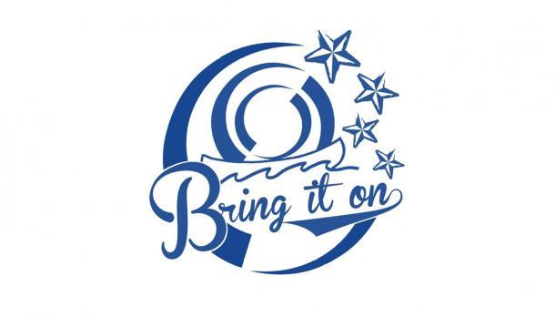 Bring it On! logo