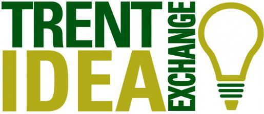 Trent Idea Exchange Brings International Expertise to Free Interactive Lecture Series
