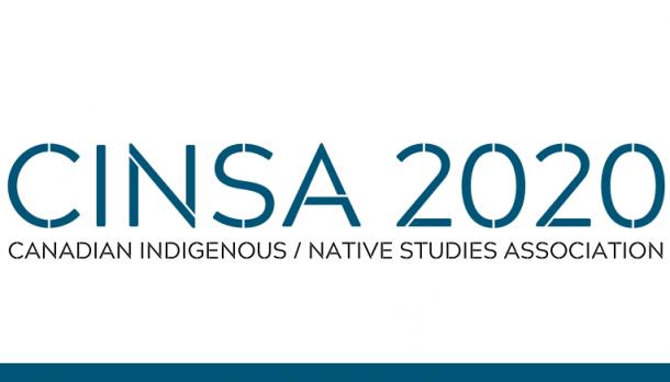 CINSA, February 18-21, 2020